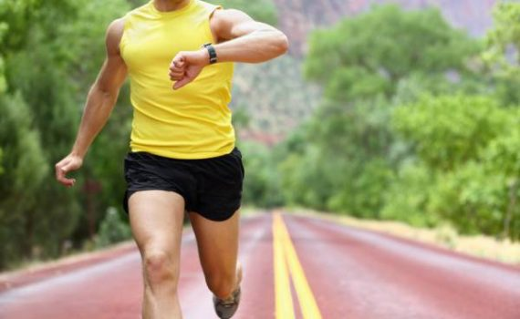 interval training activity movement exercise health