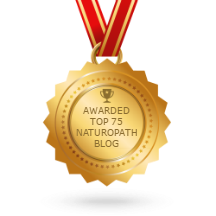 top naturopath london ontario